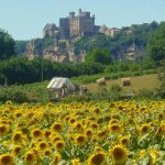 Dordogne and Les Eyzies